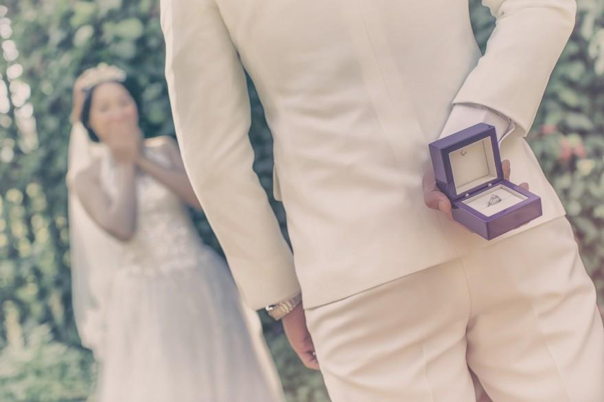 台北婚攝推薦:婚攝ODI