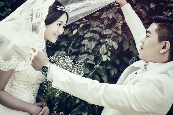 台北婚攝ODi