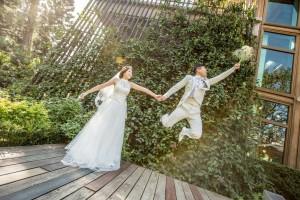 台北婚攝:婚攝ODi