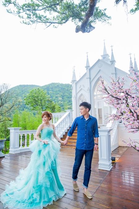 婚紗基地推薦-台北婚攝ODi