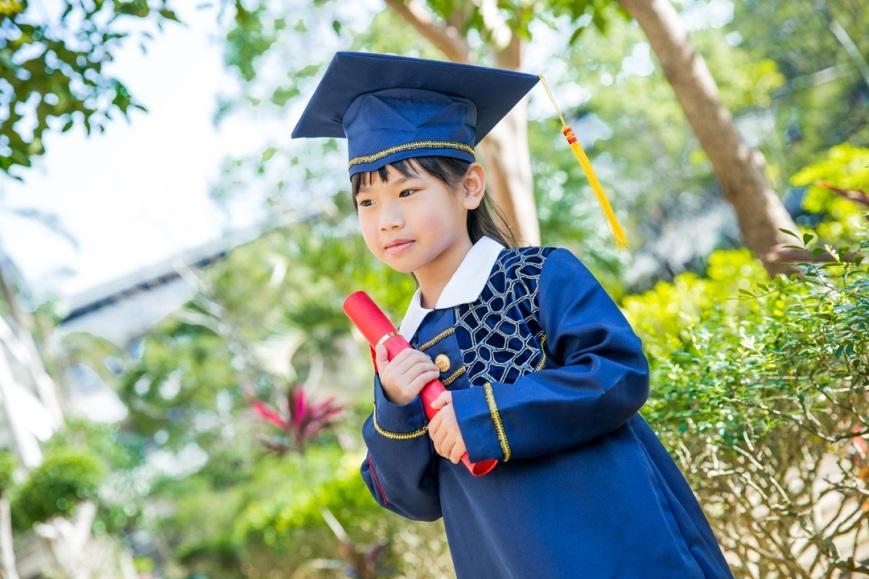 畢業照 -婚攝ODi
