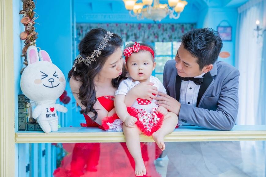 新竹寶寶照推薦-婚攝ODi