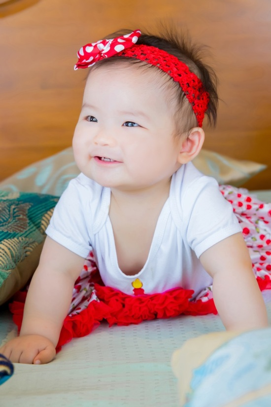 新竹寶寶照