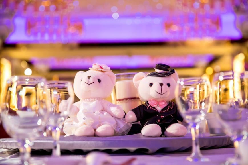婚禮攝影與紀錄-台北婚攝ODi
