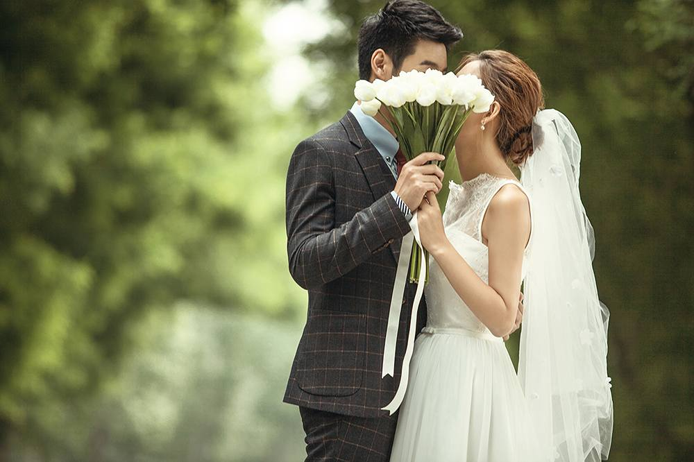台北婚攝ODi推薦-日本京都婚紗攝影