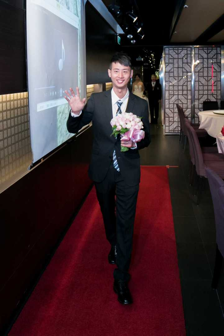 Wedding_Photo_2016_065