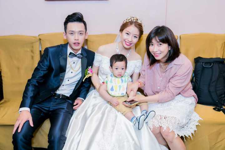 Wedding_Photo_2016_074