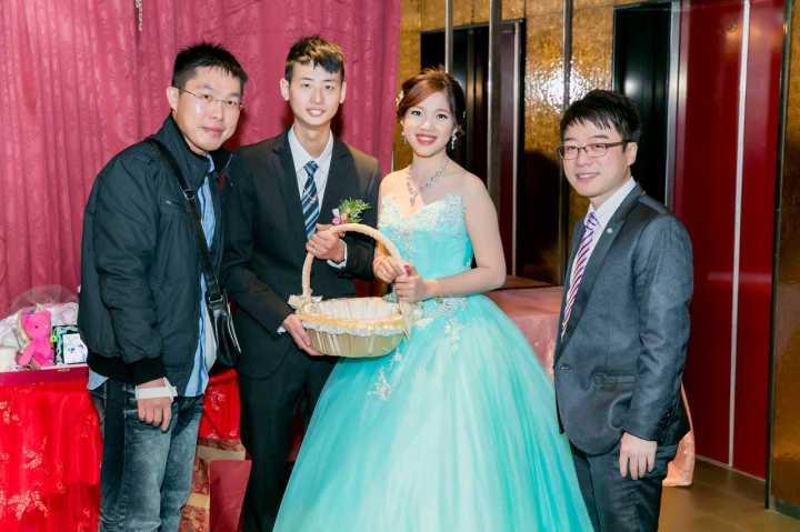 Wedding_Photo_2016_091