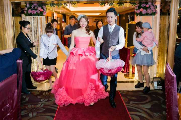 Wedding_Photo_2016_101
