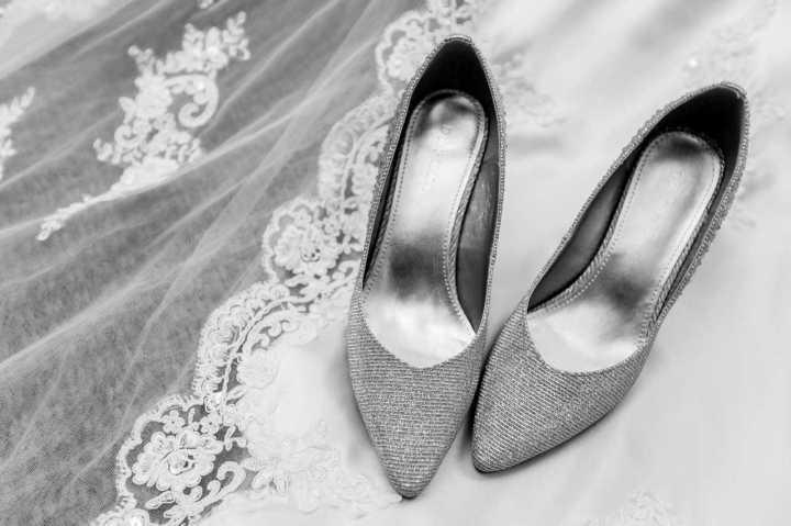 Wedding_Photo_2016_121