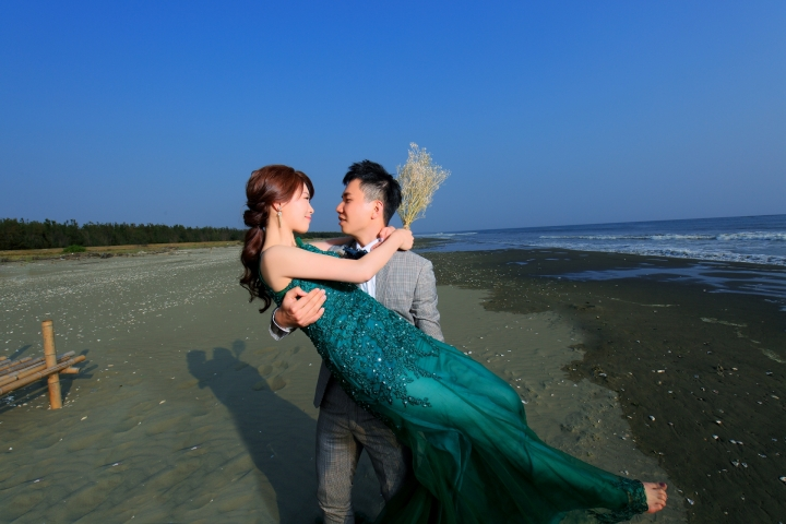 Wedding_Photo12