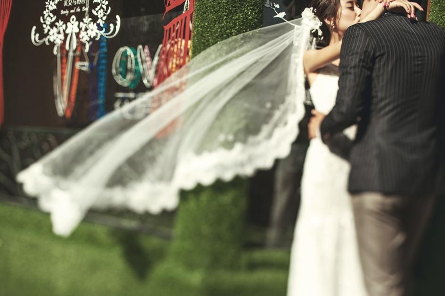 (7)自助婚紗