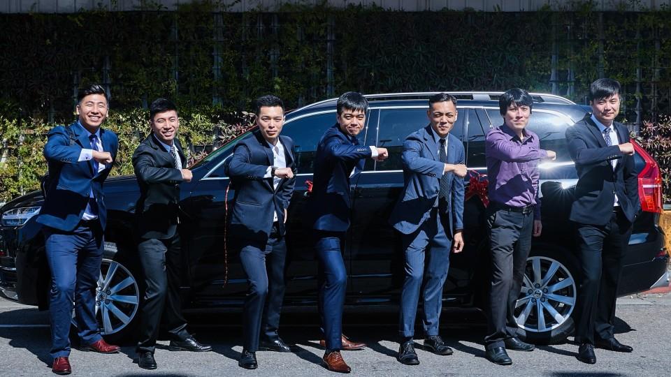 台北婚禮攝影師 推薦-婚攝ODi